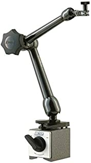 NOGA Heavy Duty Holder with Magnetic Base - Model: MG10533 Holding Power: 176 Ibs Top Arm Length: 5.24
