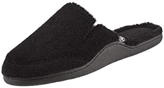 On Your Feet Men's Micro Terry Clog