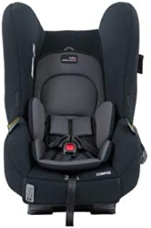 Britax Safe N Sound Compaq Car Seats, Kohl