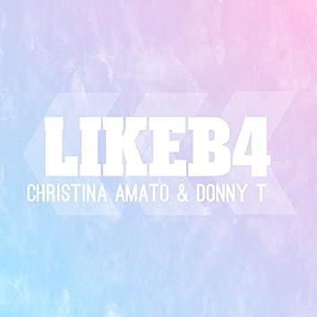 Likeb4