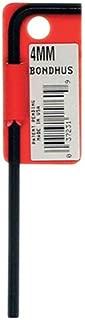 15980 12mm Long Hex L Key,