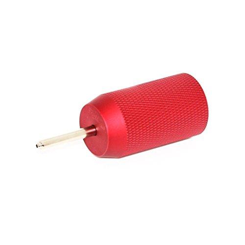 Airsoft Softair Ausrüstung APS Smart CAM870 Co2 Cartridge Ladegerät Adapter für 88g Co2 Kapsel