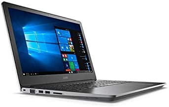 Newest_Dell Vostro Real Business(Better Design Than Inspiron) 15.6