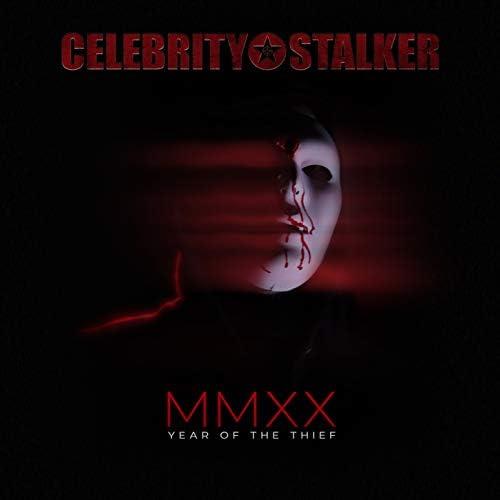 Celebrity Stalker