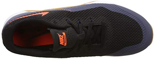 Product Image 5: Nike Men Metcon Repper DSX Training Shoes
