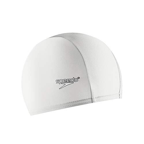 Speedo Unisex Swim Cap
