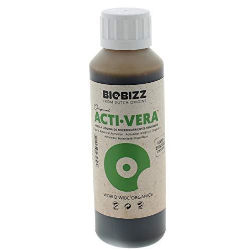 BioBizz Acti. Vera 250ml