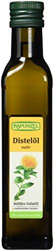 Rapunzel Naturkost GmbH -  Rapunzel Distelöl
