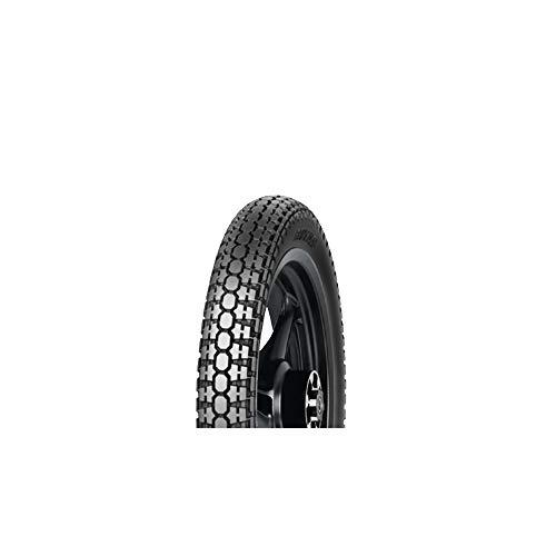 Neumático Mitas H-02 - 19'' 3.00-19 57P TT