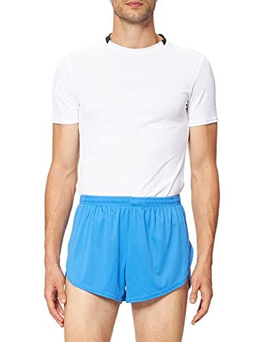 Joma – Short Running Record Bleu Taille – L