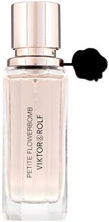 Viktor & Rolf Flowerbomb 0.68 oz Eau de Parfum Spray Fragrance for Women