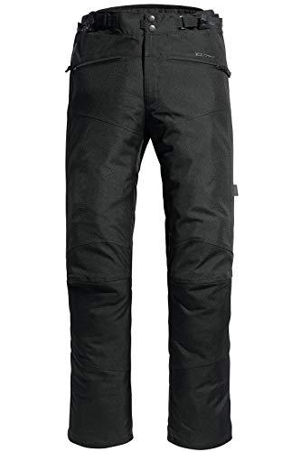 Difi CYCLONE AEROTEX® Motorradhose Größe M