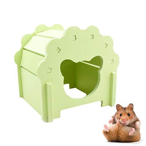 Openg Jaula Hamster Ruso Jaula Hamster Grande Hámster Hámster Enano Jaula Hámster...