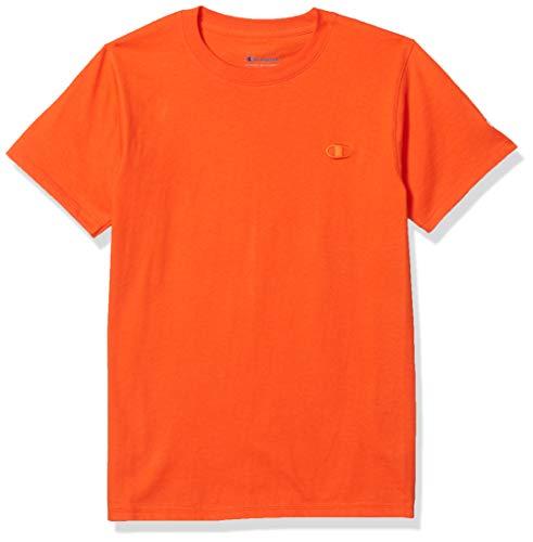 La Mejor Lista de Ropa Naranja - los preferidos. 2