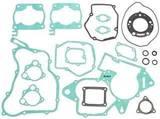 Wiseco Top End Piston Kit 54.00 PK1261 for Honda CR125R 2001-2002