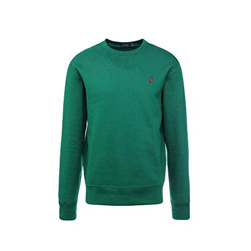 Polo Ralph Lauren Sweatshirt Polo Sport (S, College Green)