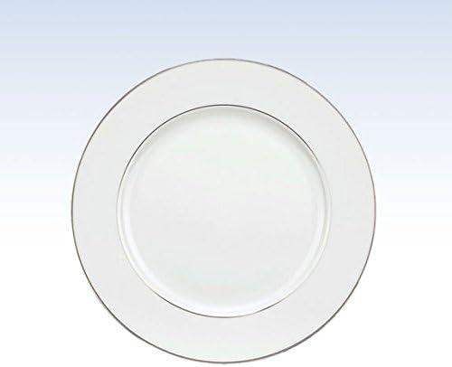 Christofle Albi Platinum Bread Butter - Max 58% OFF 6.25