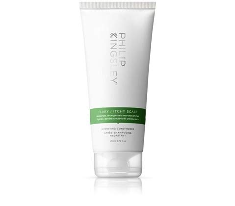 Philip Kingsley Flaky Itchy Scalp Hydrating Conditioner 200ml
