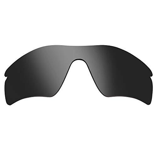 SeekOptics Replacement Lenses Compatible with Oakley Radar Path Sunglasses