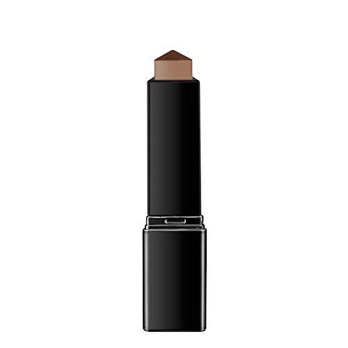 Catrice Triangle Artist Contour Stick, Make Up, Foundation, Nr. 010 Warm brown, nude, vegan, ohne Parfüm, ohne Alkohol (5,3g)