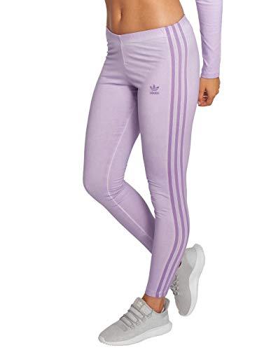 adidas Originals Femme Pantalons & Shorts/Legging 3 Stripes