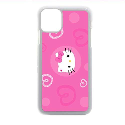 Use As 6.1 Apple Iphone 12 12Pro Girls Plastics Shells Print With V Secret 1 Original Choose Design 7-1