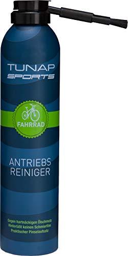 TUNAP_SPORTS Antriebsreiniger für Fahrräder 300ml