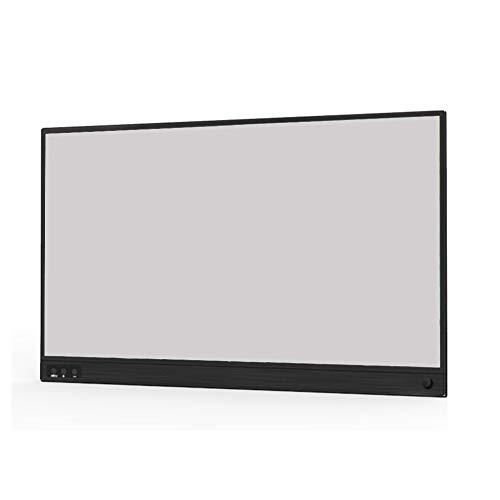 Amusingtao 15.6inch Game Screen TouchScreen Ultra Thin Home Office Portable Monitor Type-c