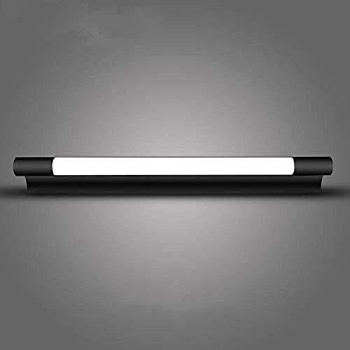 Meixian Wandlamp, mode, instelbare badkamer, wandlampen, schilderijen, foto, make-upspiegel, lichten, toiletkast, lampen, warmwit? 50 cm eenvoudig retro