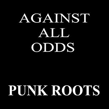 Punk Roots