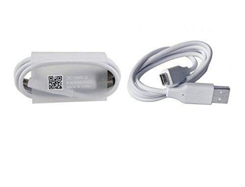 Genuine LG 2-Pack USB-C Cables for G5 Quick Charge 3.0 Compatible to USB-A