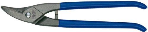 BESSEY D214-275 Tijera de hojalatero, 275mm