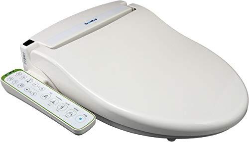 BrookPad SplashLet 1300FC Bidé eléctrico inteligente