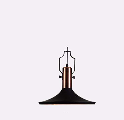 Kandelaar licht muziekinstrumenten bar? Café? Le Restaurant Lerentafel