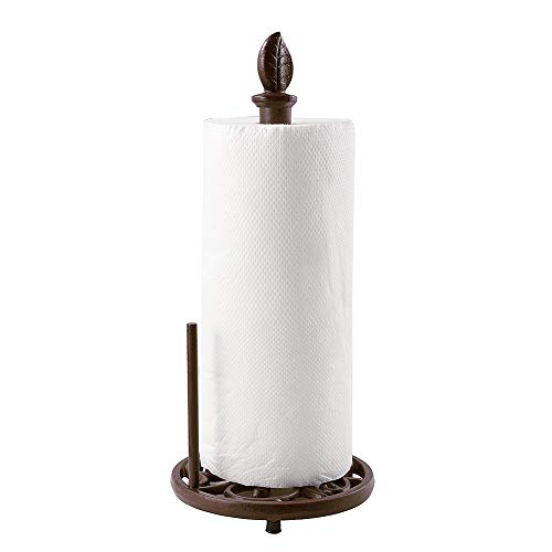 Top 10 best selling list for cast iron toilet paper holder made in america