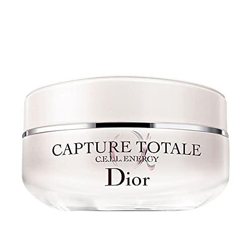 Dior Capture Totale Energy crema para el rostro, 50ml