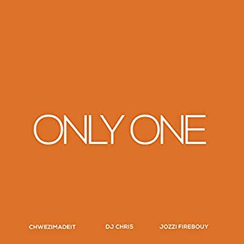 Only One (Acoustic Version)
