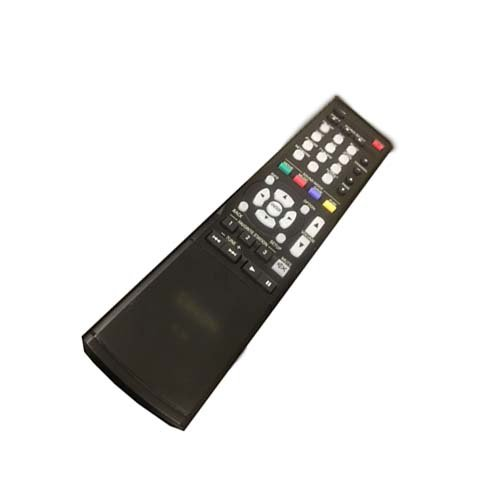 General Denon Fernbedienung für Denon AVR-X6200W AVR-X2100W A/V Home Theater Receiver System
