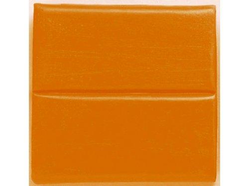 Dtm Loisirs Créatifs - Loisirs Créatifs - Boite 10 Pates Fimo Soft - Cognac N° 76