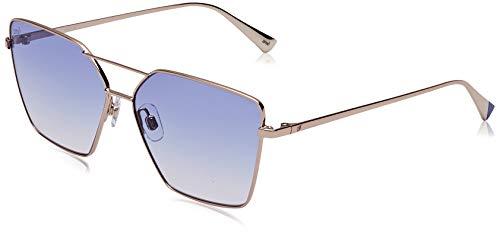 Web Eyewear Occhiali da sole WE0268 Donna