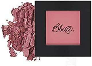 BBIA Last Blush #06 Rose Blossom 1's -Bbia Last Blush is a sheer, buildable, and silky-smooth cheek color that blends seamlessly with the skin for the most natural, fresh look.