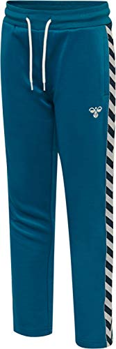 Hummel Unisex Kinder, Unisex Kids HMLKICK Pants