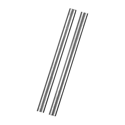 kwb by Einhell 49568315 Accesorios para cepillar
