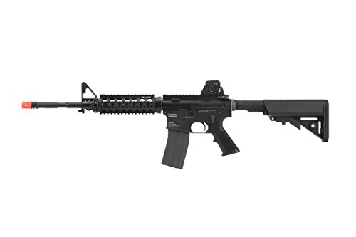 Top airsoft m4a1 full metal for 2020