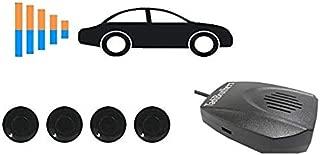Best ultrasonic sensor for parking system Reviews