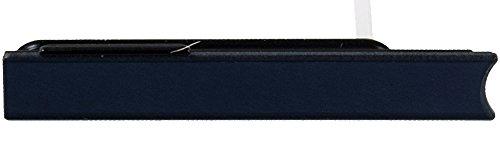 AGI kompatibel SIM-Cover Black für Sony C6602,C6603 Xperia Z kompatiblen