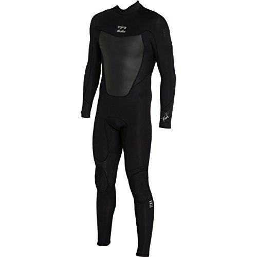 Billabong FOIL 3/2 Full Wetsuit