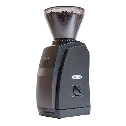 Baratza Encore Elektrische Kaffeemühle mit Kegelmahlwerk