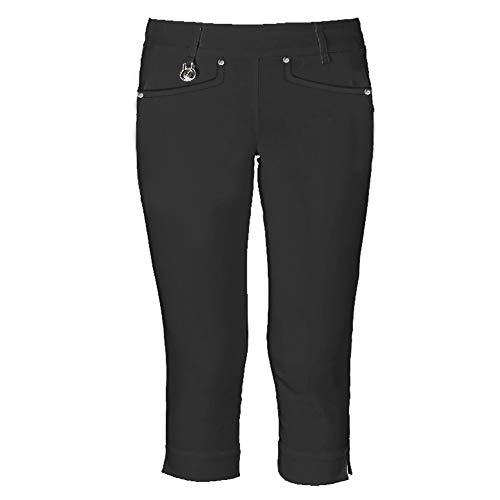 Pantalones Golf Mujer Marca Island Green