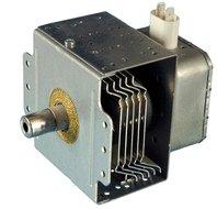 ESTANDARD MAGNETRON MICROONDAS AN706 850-900w